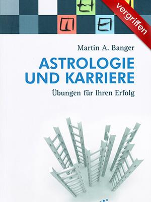 12Zeichen_Astrologe-Martin-A-Banger_Astrologie-und-Karriere_klein.jpg
