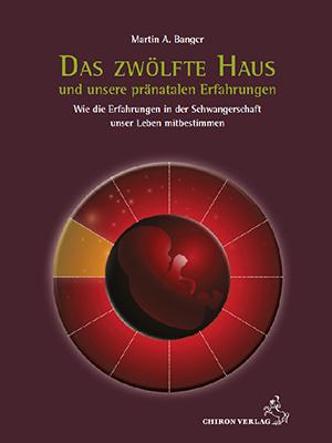 12Zeichen_Astrologe_Martin-A-Banger_das-zwoelfte-Haus-01_klein.jpg