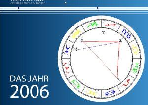 12Zeichen_Astrologe_Martin A Banger_allgemeine Prognose fuer das Jahr_2006