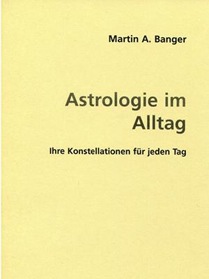 """Handbuch """"Astrologie im Alltag"""""""