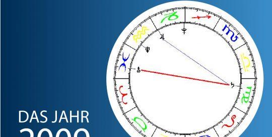 12Zeichen_Astrologe_Martin
