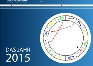 12Zeichen_Astrologe_Martin A Banger_allgemeine Prognose fuer das Jahr_2015