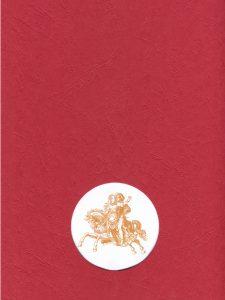 12zeichen_Astrologe_Martin A Banger_Partnerschaftshoroskop-01